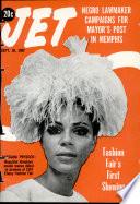 28 sep 1967