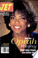 18 apr 1994
