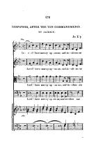 Stran 276
