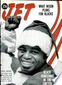 26 dec 1968