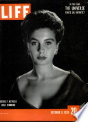 9 okt 1950