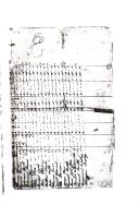 Stran 1335