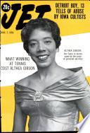 7 avg 1958