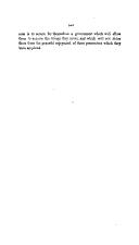 Stran 151