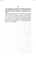 Stran 311