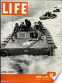 21 avg 1944