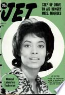 21 feb 1963