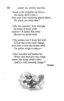 Stran 76