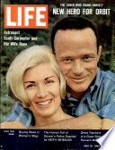 18 maj 1962