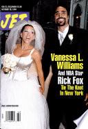 18 okt 1999