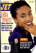 21 okt 1996