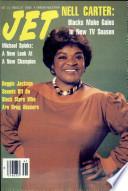 15 okt 1985