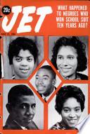 21 maj 1964