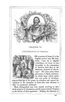 Stran 86