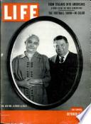 5 okt 1953