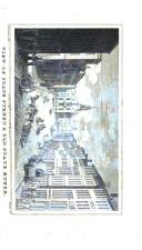 Stran 280