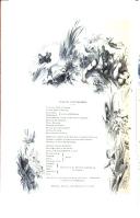 Stran 336