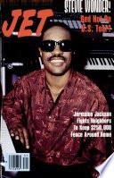 4 avg 1986