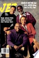 7 okt 1991