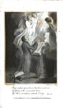 Stran 230