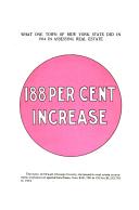 Stran 536