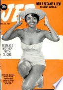 26 dec 1957