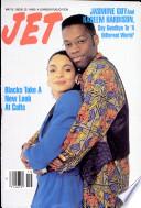 10 maj 1993