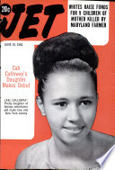 18 jun 1964