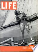 5 avg 1940