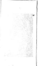 Stran 312