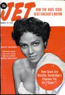 10 mar 1955