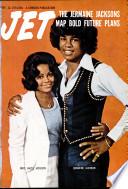 12 sep 1974