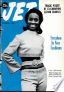 3 okt 1968