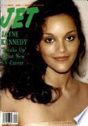 2 okt 1980
