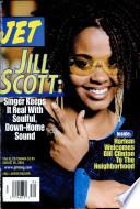 20 avg 2001