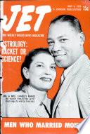 6 maj 1954