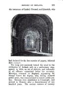Stran 231