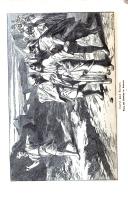 Stran 170