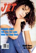 4 mar 1991