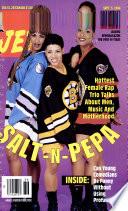5 sep 1994