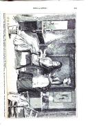 Stran 319