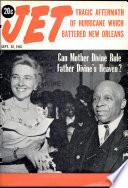 30 sep 1965