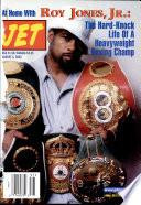 4 avg 2003