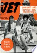 16 sep 1965