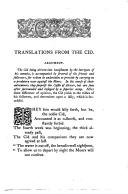 Stran 87