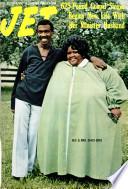 31 okt 1974