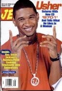 27 avg 2001