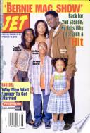 30 sep 2002