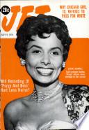 9 jul 1959