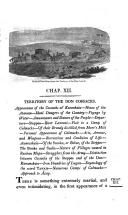 Stran 297